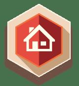 ICON-Housing