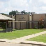 School-Brandon-Elementary