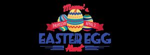 Mayor's Easter Egg Hunt @ Shiloh Park | Brandon | Mississippi | United States