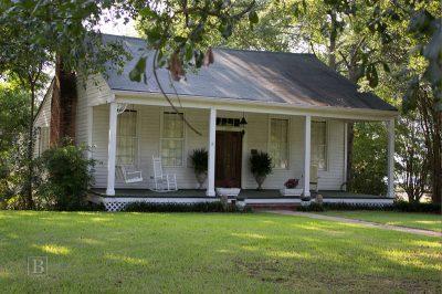The-Tatum-House