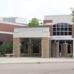School-Stonebridge