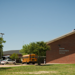Rouse Elementary