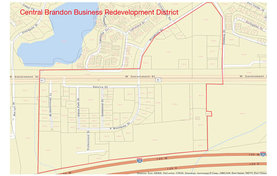 Downtown-Brandon-Investment-Zone