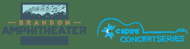 amp_cspire_top_logo
